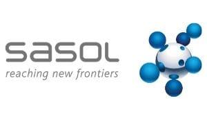 sassol logo